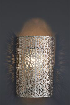 Oriana Wall Light