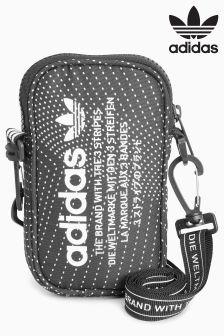 adidas Originals NMD Pouch Bag