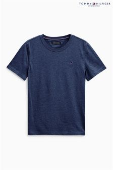 Tommy Hilfiger Classic T-Shirt