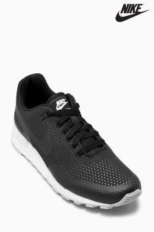 Nike Black/Anthracite Air Pegasus 89