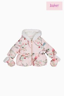 Ted Baker Kids Amp Baby Clothes Collection Baker By Ted
