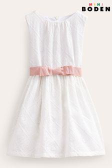 UGG® Black Ager Hiker Boot