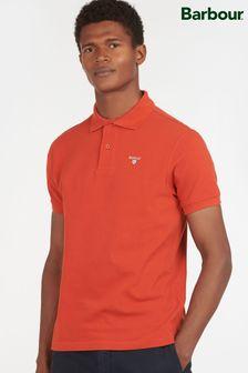 adidas Pink Los Angeles