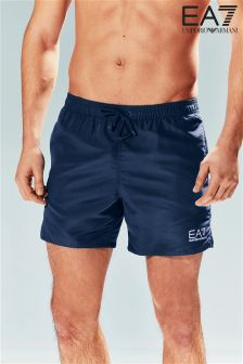 Emporio Armani EA7 Core Swim Short