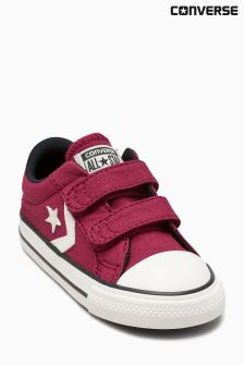Converse Red Star Player 2V Ox