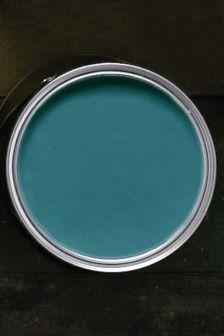 Next Petrol Paint