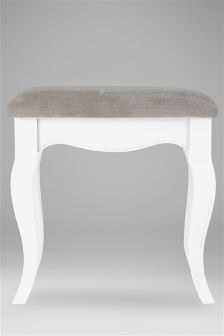 Marielle Stool & Bedroom Chairs | Bedroom Stools | Next Official Site islam-shia.org