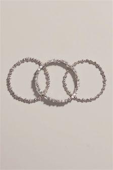 Expander Bracelet Pack