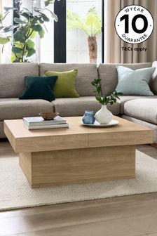 Mini Miss KG Nude Embellished Mini Krypton Sandal