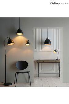 Reebok Run Purple Training Activ Chill Tight