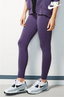 Nike Sportswear Leg-A-See Tight