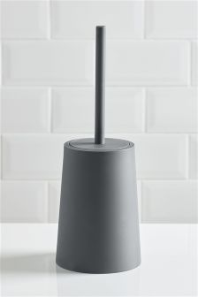Attirant Studio* Toilet Brush