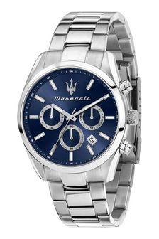 adidas Originals Fugiprabali Skirt