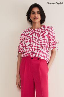 Hugo Boss Berlin Watch