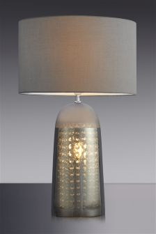 Phoebe Dual Light Source Table Lamp