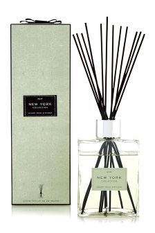 New York Luxury Collection Diffuser 800ml