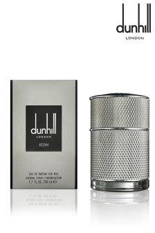 Dunhill Icon Eau De Parfume