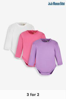 Karen Millen Jacquard Knit Skirt