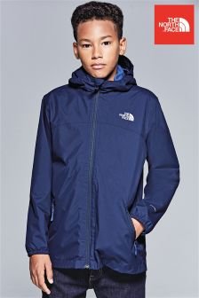 The North Face® Triclimate 2 Part Jacket