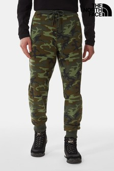 Barbour® Navy Winter Trevose Jacket