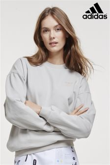 adidas Originals Nude Crew Sweat
