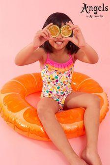 Nike Overhead Fleece Hoody
