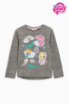 My Little Pony T-Shirt (3mths-6yrs)
