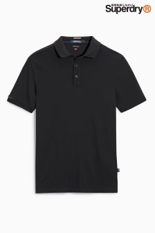 Superdry City Polo