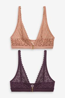 "Nike Essential 9"" Short"