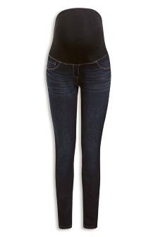 Ultimate Skinny Maternity Jeans