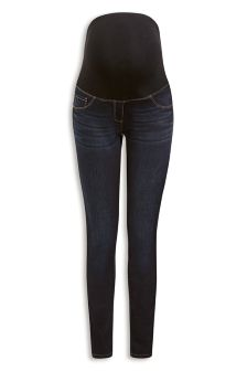 Ultimate Skinny Maternity Jeans