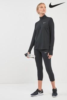 Nike Power Racer Running Crop
