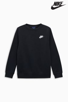 Nike Sportswear Club Crew Sweater