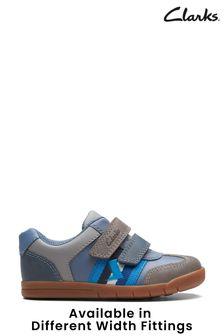 adidas Run Black Kanoi Jogger