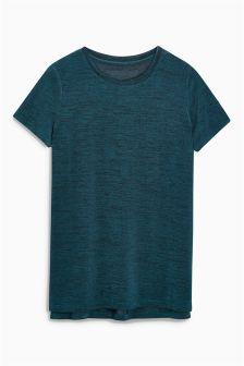 Lustre T-Shirt