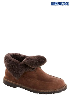 adidas Originals Camo Baseball Jacket