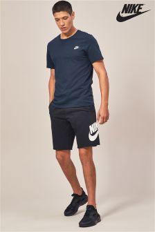 Nike GX1 Short