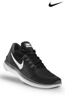 Nike Run Free Run