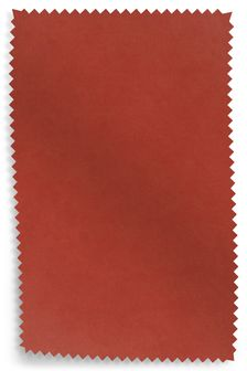 Hype Navy Cuffed Jogger