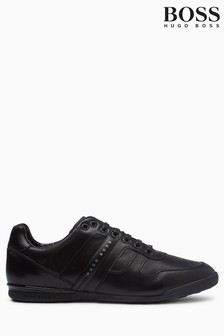 Boss Green Black Aki Trainer