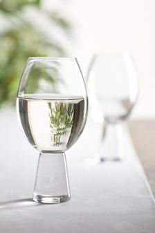Warehouse Black Lace Trim Cami Top