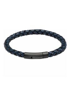 Gore Scuba Blue Power Lady GT AS Jacket