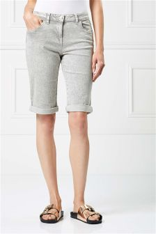 Womens Shorts | Stylish Ladies Shorts | Next Official Site