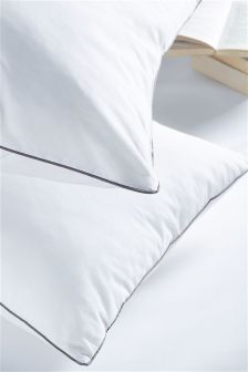 2 Pack Sleep In Silk Pillows