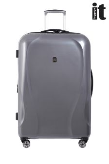 IT Luggage Worlds Ultra Strong Large Case