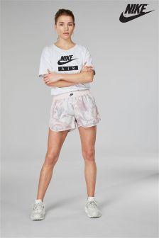 Nike Rose Marble Short