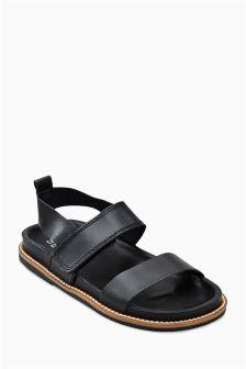 Smart Sandals (Older Boys)