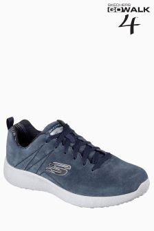 Skechers® Navy Burst Koopy
