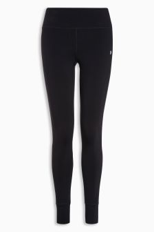 Lifestyle Leggings