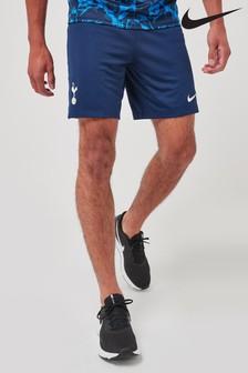 Hype Raglan Long Sleeve T-Shirt